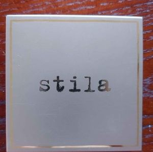 ⭐Stila Heavens Hue Highlighter⭐